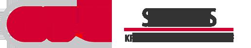 GTÜ KFZ-Prüfstelle Warendorf